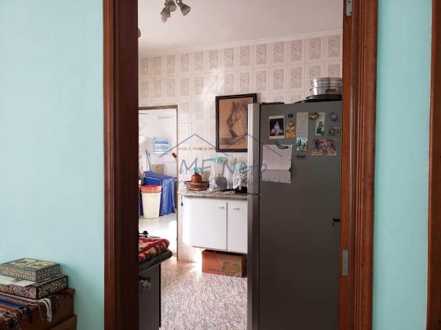 Casa à venda com 3 dormitórios em Cidade jardim, Pirassununga cod:9700 - Foto 13