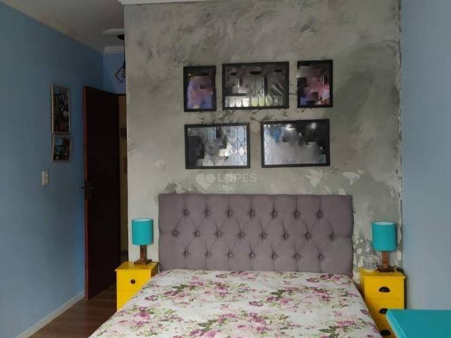 Casa à venda, 99 m² por R$ 499.000,00 - Araçatiba - Maricá/RJ - Foto 6