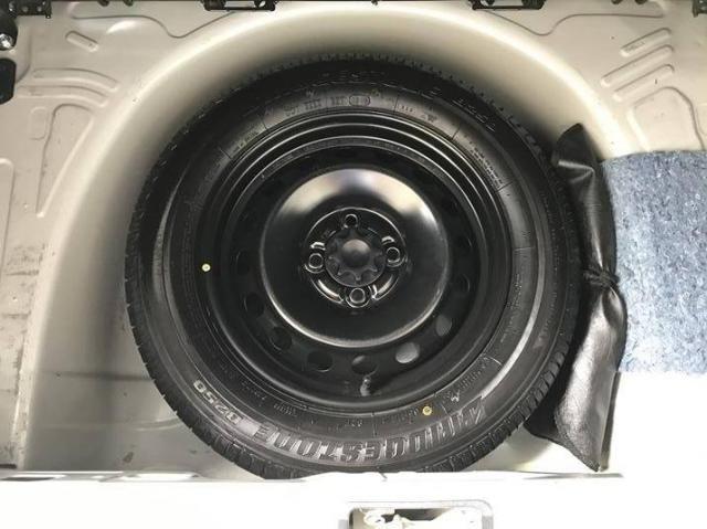 Toyota Etios Hatch X 1.3 Flex Automático 2019 (Único Dono) Branco Pérola - Foto 14