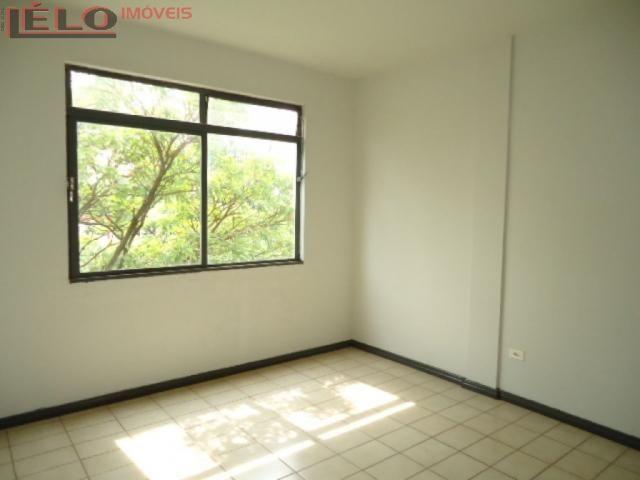 Apartamento para alugar com 4 dormitórios em Zona 07, Maringa cod:04749.004 - Foto 13