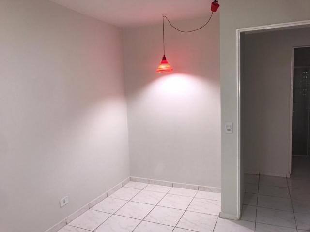 Apartamento para alugar com 3 dormitórios em Zona 07, Maringa cod:04768.001 - Foto 7