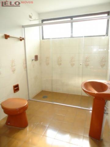 Apartamento para alugar com 4 dormitórios em Zona 07, Maringa cod:04749.005 - Foto 14