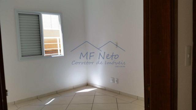 Apartamento à venda com 3 dormitórios em Centro, Pirassununga cod:10131461 - Foto 17
