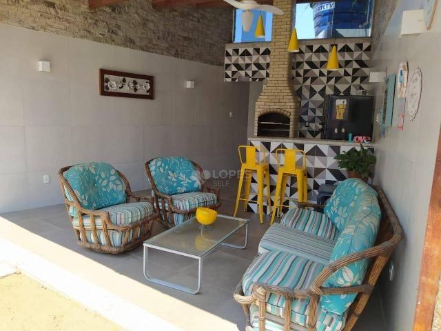 Casa à venda, 99 m² por R$ 499.000,00 - Araçatiba - Maricá/RJ - Foto 4