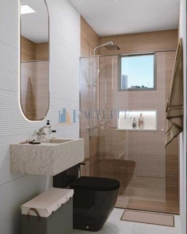 Apartamento à venda com 2 dormitórios cod:36102-39319 - Foto 6