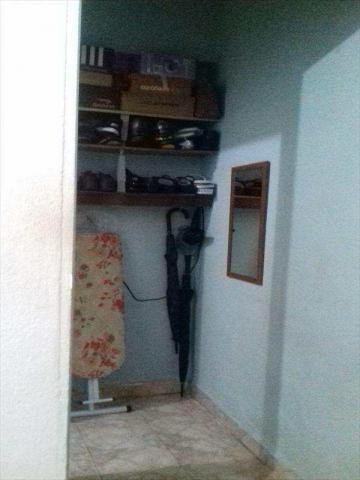 Casa à venda com 1 dormitórios em Vera cruz, Mongaguá cod:346801 - Foto 7