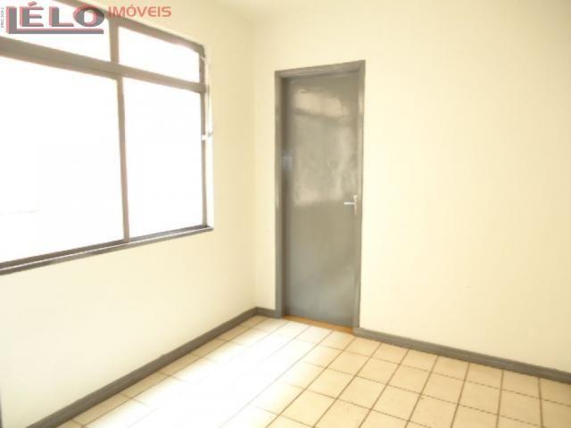 Apartamento para alugar com 4 dormitórios em Zona 07, Maringa cod:04749.005 - Foto 8