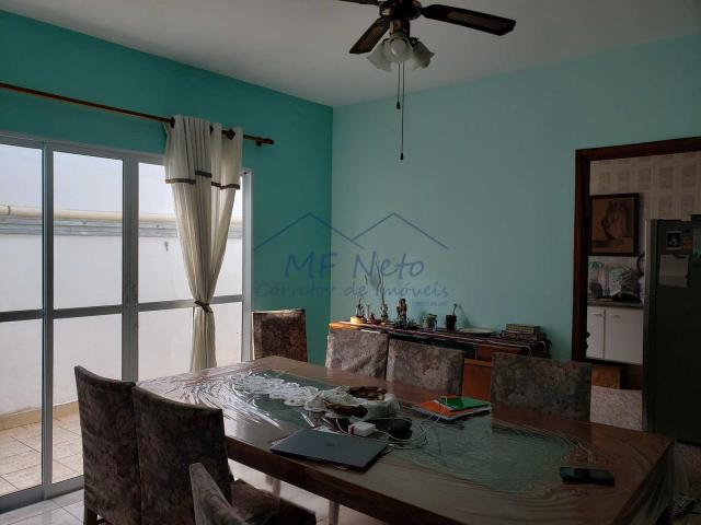 Casa à venda com 3 dormitórios em Cidade jardim, Pirassununga cod:9700 - Foto 3