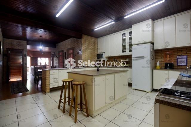 Casa à venda com 2 dormitórios em Jardim pedroso, Mauá cod:1147 - Foto 3