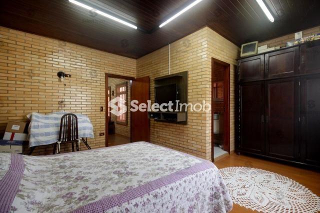 Casa à venda com 2 dormitórios em Jardim pedroso, Mauá cod:1147 - Foto 9