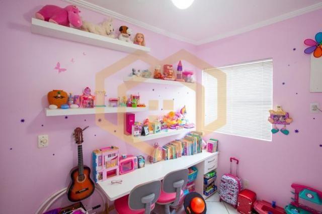 Apartamento à venda, 3 quartos, 1 vaga, Costa e Silva - Porto Velho/RO - Foto 8