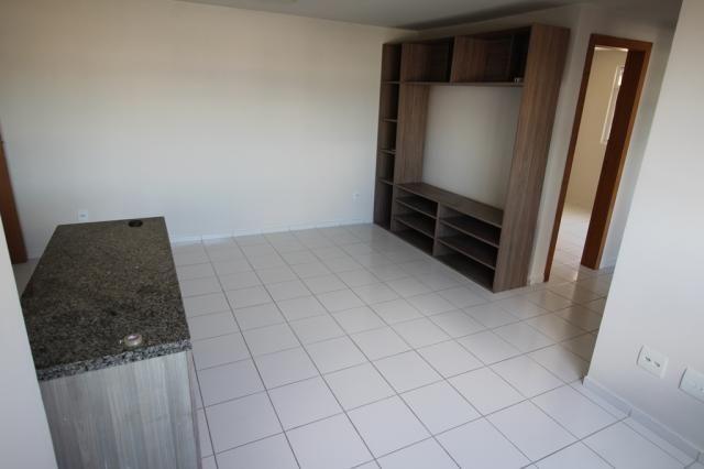 Apartamento à venda com 3 dormitórios em Fazendinha, Curitiba cod:AP1272 - Foto 5