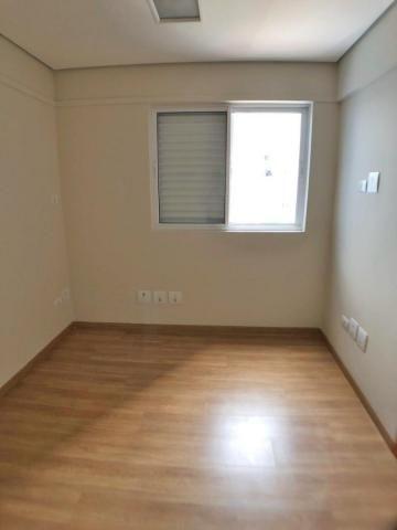 Ed. São Miguel | Apartamento 1308 | Avenida Horácio Raccanello Filho, 5410 | Novo Centro - - Foto 11