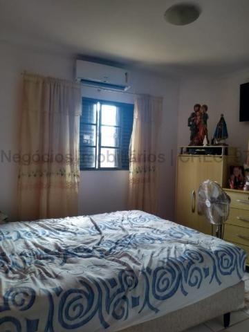 Casa à venda, 3 quartos, Residencial Oliveira III - Campo Grande/MS - Foto 11