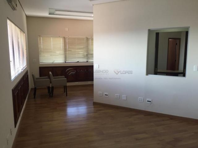 Escritório para alugar em Centro, Londrina cod:L1796 - Foto 8