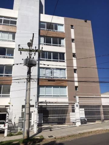 Apartamento à venda com 2 dormitórios em Jardim do salso, Porto alegre cod:9916989