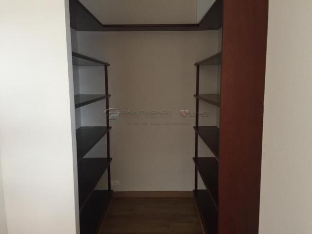 Escritório para alugar em Centro, Londrina cod:L1796 - Foto 9