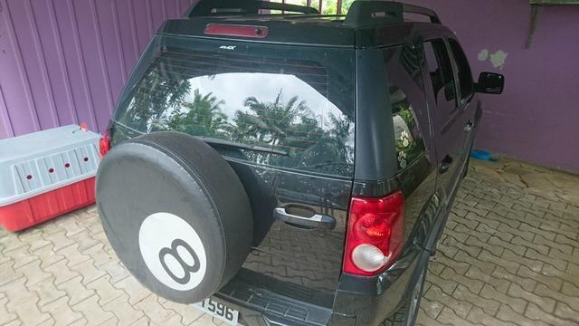 Ecosport 2012 - Foto 5