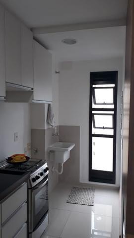 Apartamento Prime Piauí andar alto - Foto 8