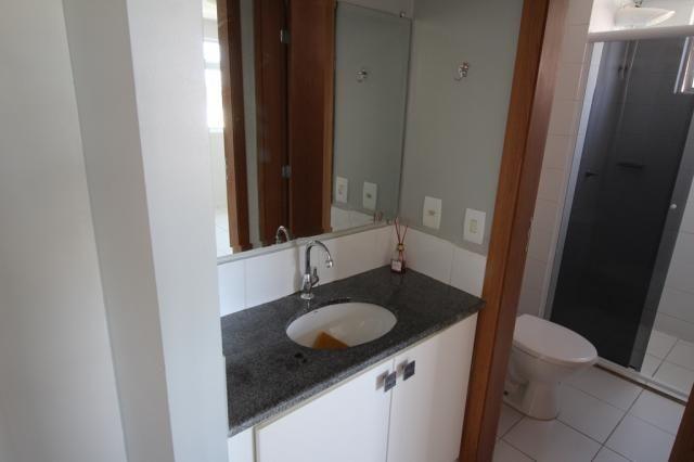 Apartamento à venda com 3 dormitórios em Fazendinha, Curitiba cod:AP1272 - Foto 10