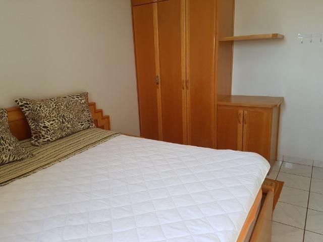 Apto 2 quartos mobiliado Caldas novas - Foto 5