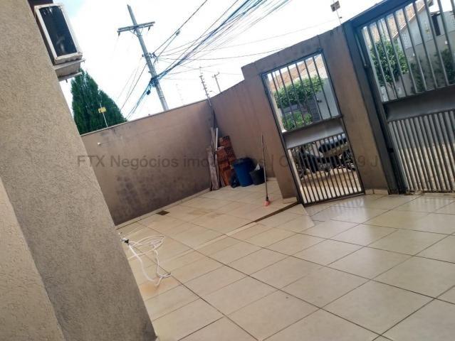 Casa à venda, 3 quartos, Residencial Oliveira III - Campo Grande/MS - Foto 3