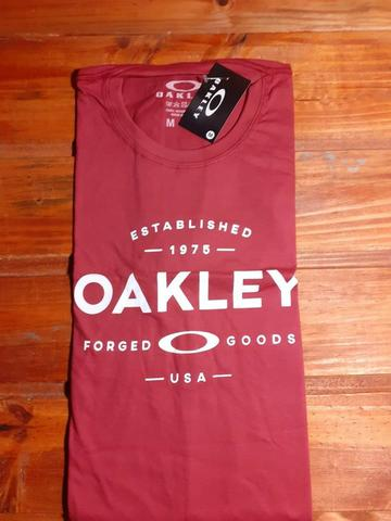 Camisetas Revenda 19.99 - Foto 2