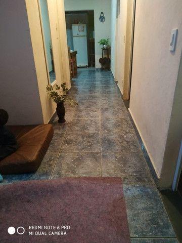 Casa de R$ 149 Mil 3Qts, bairro Vargem das Flores / Betim- - Foto 10