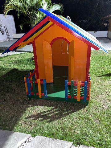 Playground - Foto 3