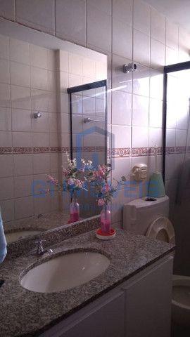 Apartamento para venda 3 quartos em Nova Suiça - Rey Puente - Foto 12