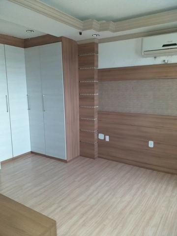 Casa na Raiz, 3 pisos 4 Quartos com 2 suítes / Leia o Anuncio!! - Foto 15