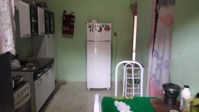 Vende-se Casa no Centro de Boquim - Foto 2