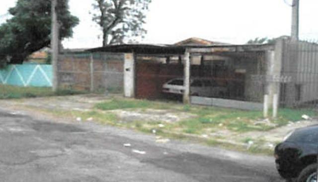 Venda - 3 Casas - 200m² - Guaíra