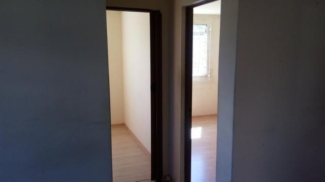 Apartamento no Fazendinha - Foto 4