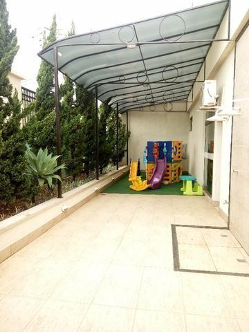 Residencial Viena - Apartamento Bairro Jundiai - Foto 20