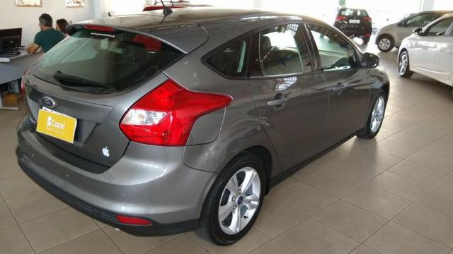 Ford focus s 1.6 h - Foto 7