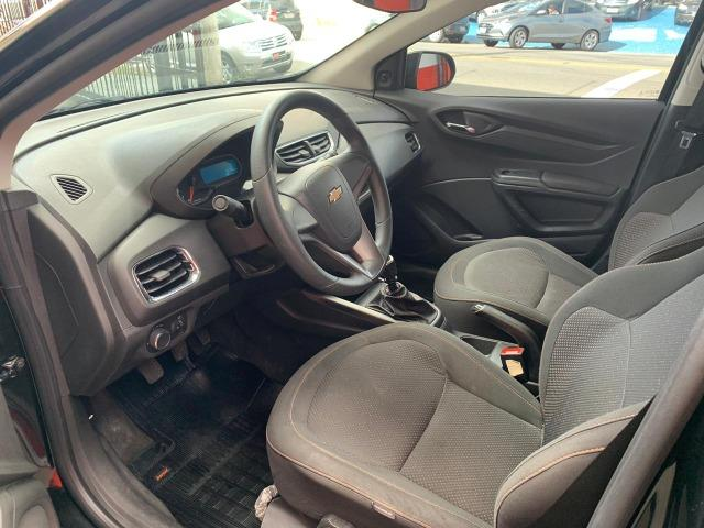 Chevrolet Onix 1.4 LT - Foto 3
