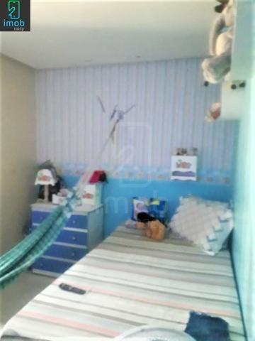 Vendo Condomínio Acácia, 3 quartos, mobiliado - Foto 11