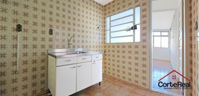 Apartamento à venda com 2 dormitórios em Partenon, Porto alegre cod:9142 - Foto 8