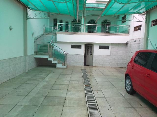 Casa na Raiz, 3 pisos 4 Quartos com 2 suítes / Leia o Anuncio!! - Foto 5