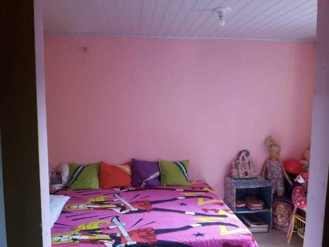 Vendo Casa no Novo Cohatrac - Foto 3