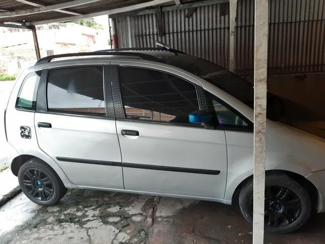Fiat Ideia - Foto 4