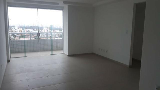 Apartamento na Melhor Localização Bancários, Códico 3025 - Foto 3