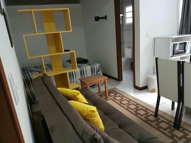Aluguel/Locação Apartamento e Lofts em Rio grande - Foto 12