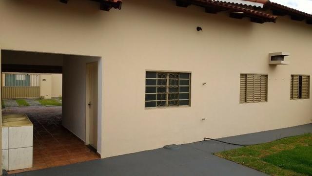 Casa Bairro Jardim Leonora ll, com 3 quartos, Itumbiara/Go - Foto 4