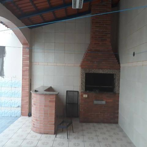 Vilar Câmara Aleixo Locação - Foto 5