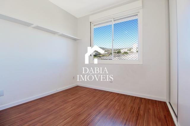 Apartamento à venda com 2 dormitórios em Partenon, Porto alegre cod:AP00150 - Foto 6