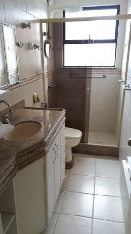 Cobertura Duplex -03 quartos , sendo 1 Suite. Retiro-Petropolis-RJ - Foto 6