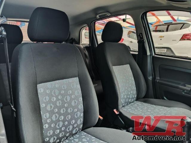 Ford Fiesta Hatch Class 1.0 Flex Completo, Muito Lindo - Foto 5