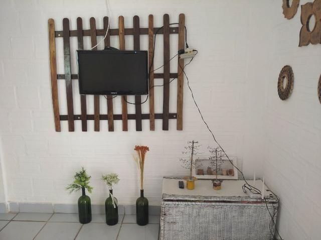 Cafofo Hostel - Foto 6